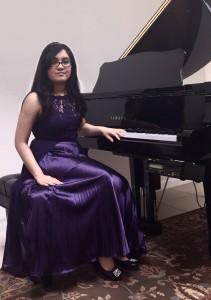 GabrielaMayorgaKintanar
