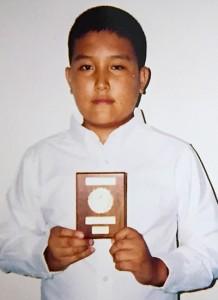 MichaelYang2009