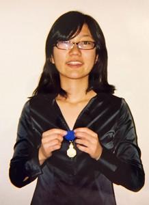 MoeHisada2008