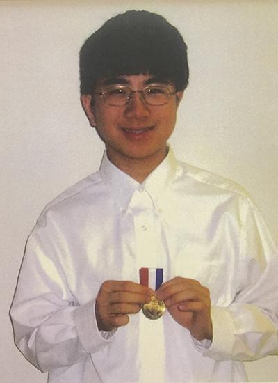 NaokiEto2008