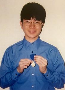 NaokiEto2009