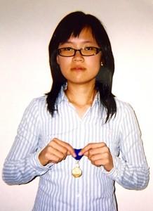 YeJiChoi2008