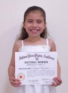 AbigailAnzaldua2016
