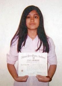 GabrielaMayorgaKintanar2013