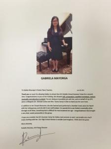 GabrielaMayorgaKintanar2015
