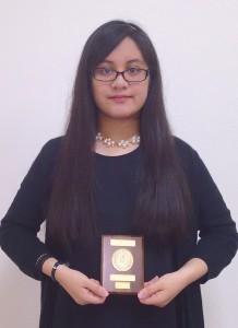 GabrielaMayorgaKintanar2016