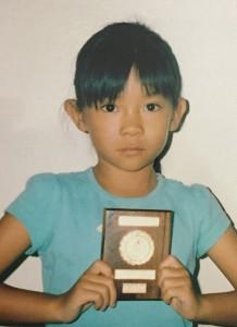 JeannieZhang2008
