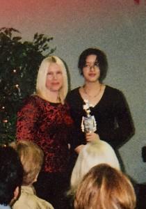 SarahYu2004_mvmta