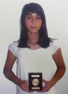 SophiaMarina2008